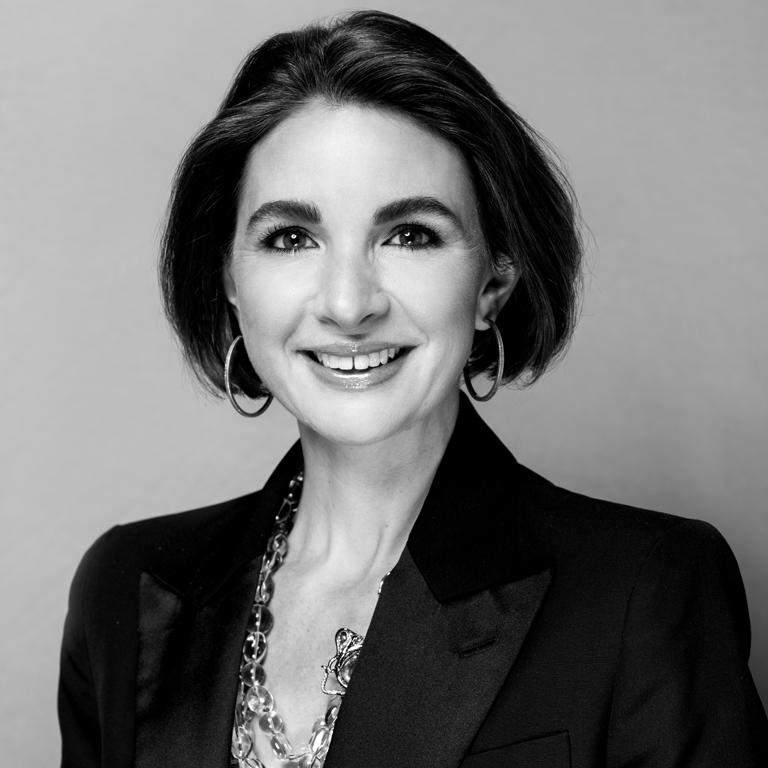 Elizabeth Maul