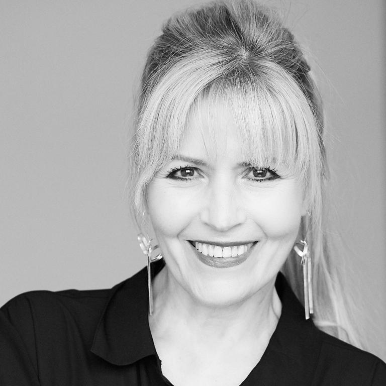 Maggie Mulhern