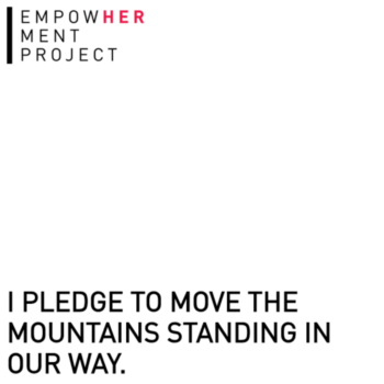 EmpowHERment Pledge (7)