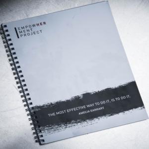 Notebook-Hero